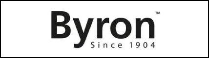 Byron - Villahome.se