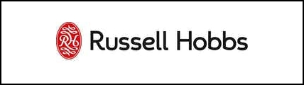 Russell Hobbs - Villahome.se