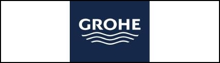 Grohe - Villahome.se