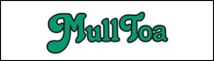 MullToa - Villahome.se