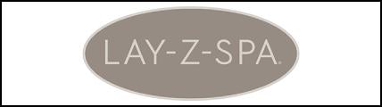 Lay-Z - Villahome.se