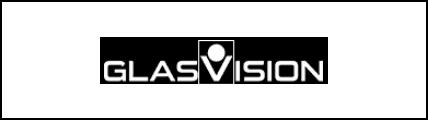 Glasvision - Villahome.se