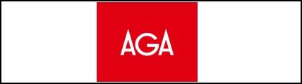 AGA - Villahome.se