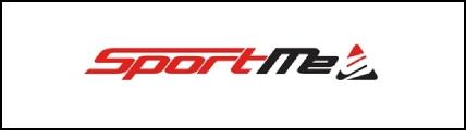 SportMe - Villahome.se