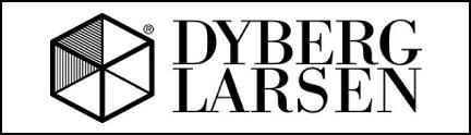 Dyberg Larsen | Lampor - Villahome.se