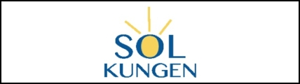 Solkungen - Villahome.se