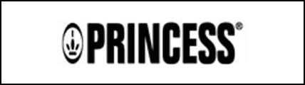 Princess - Villahome.se