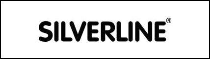 Silverline - Villahome.se