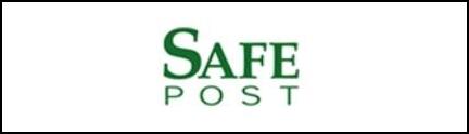 Safepost - Villahome.se