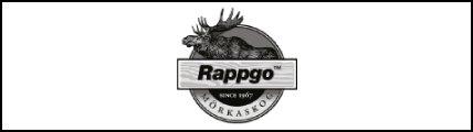 Rappgo - Villahome.se