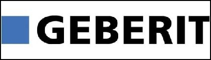 Geberit - Villahome.se