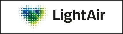 LightAir - Villahome.se
