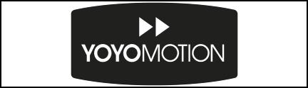 Yoyomotion - Villahome.se