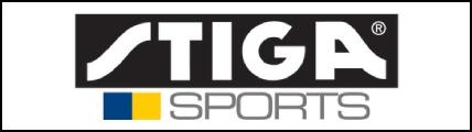 STIGA Sports | Sport & Fritidsprodukter - Villahome.se