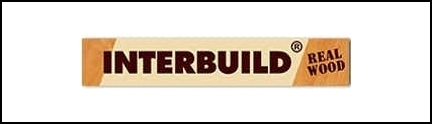 Interbuild - Villahome.se