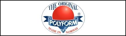 Polyform - Villahome.se