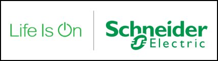 Schneider Electric - Villahome.se
