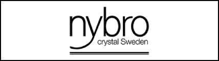 Nybro Crystal - Villahome.se