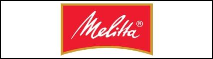 Melitta - Villahome.se
