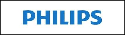 Philips - Villahome.se
