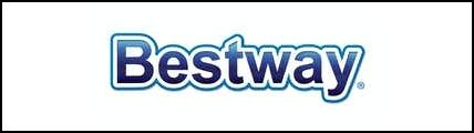 Bestway - Villahome.se