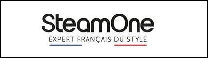 SteamOne - Villahome.se
