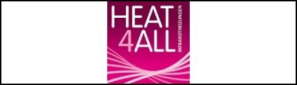 Heat4all - Villahome.se