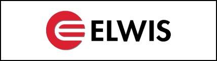 Elwis Lightning - Villahome.se