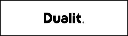Dualit - Villahome.se