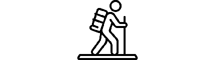 Villahome.se > Sport & fritid