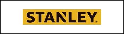 Stanley - Villahome.se