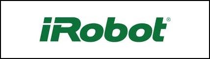 iRobot - Villahome.se