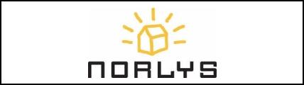 Norlys - Villahome.se