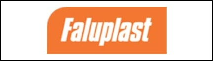 Faluplast - Villahome.se