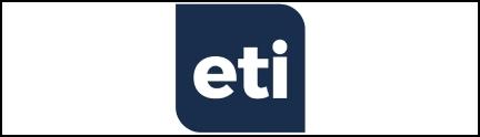 ETI - Villahome.se