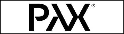 Pax - Villahome.se