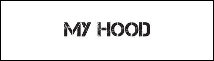 My Hood - Villahome.se