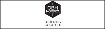 OBH Nordica - Villahome.se