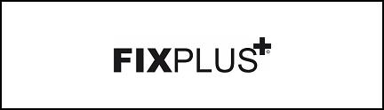 Fixplus - Villahome.se