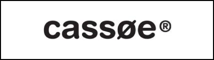 Cassøe - Villahome.se