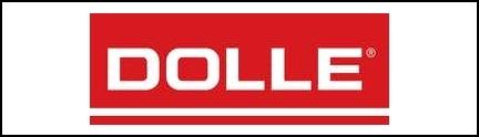 Dolle - Villahome.se