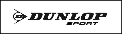 Dunlop - Villahome.se