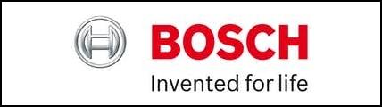 Bosch - Villahome.se