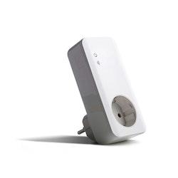 YOYOPower GSM Control Fjärrströmbrytare – Huvudenhet