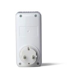 YOYOPower GSM Switch Fjärrströmbrytare