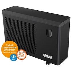 Swim & Fun Värmepump Inverter WiFi 16 kW