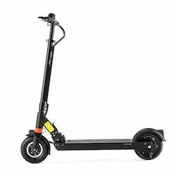 Joyor F5+ El-Sparkcykel