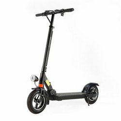 Joyor X5S El-Sparkcykel