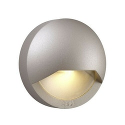 In-Lite Vägglampa Blink