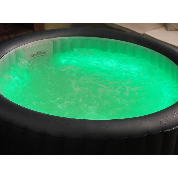 M-Spa LED Slinga 800 L